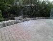 2011-04-25_13-55-04_9521