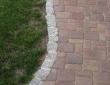 Granit-Einzeiler